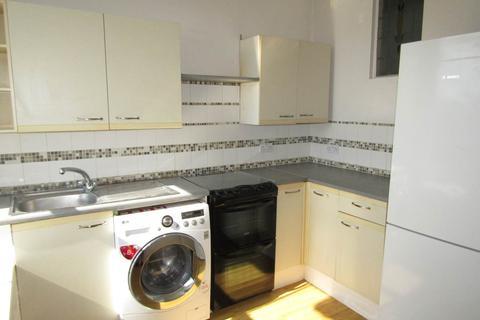 2 bedroom flat to rent - Buckingham Place, , Brighton