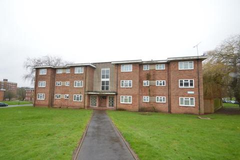 1 bedroom flat for sale - Oxford Court, Tugford Road