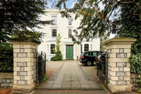 2 bedroom apartment for sale - Alma Road, Clifton
