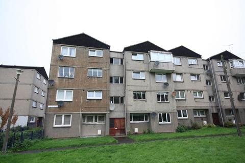 2 bedroom flat to rent - Stenhouse Drive, Edinburgh,