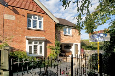 3 bedroom semi-detached house for sale - Mount Lane, Bearsted