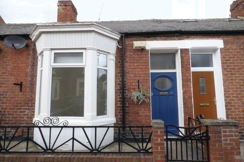 2 bedroom terraced house to rent - Ennerdale, Ashbrooke