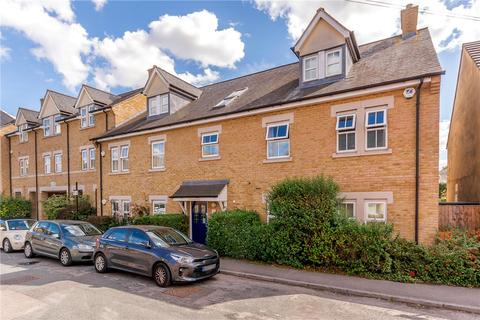 1 bedroom apartment for sale - Clarendon Court, 34 Grove Street, Oxford, Oxfordshire, OX2