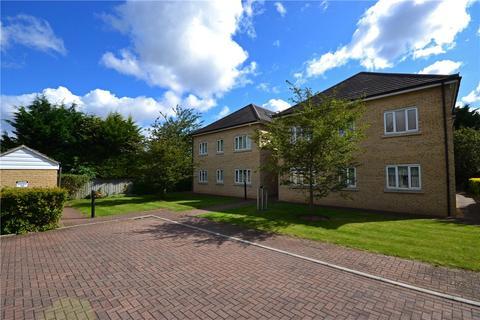1 bedroom apartment to rent - Brookwood House, 226A Histon Road, Cambridge, Cambridgeshire, CB4