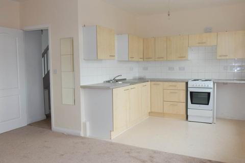4 bedroom flat to rent - Gilda Parade, Whitchurch, Bristol