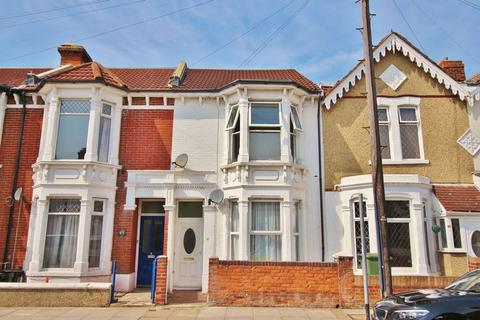 2 bedroom apartment for sale - Francis Avenue, Southsea