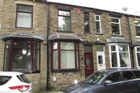 2 bedroom terraced house to rent - Frederick Street Littleborough.
