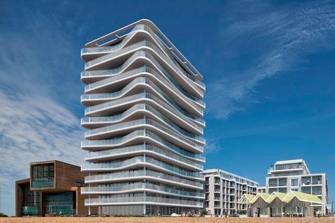 2 bedroom apartment for sale - Brighton Road, Worthing, BN11 2EN