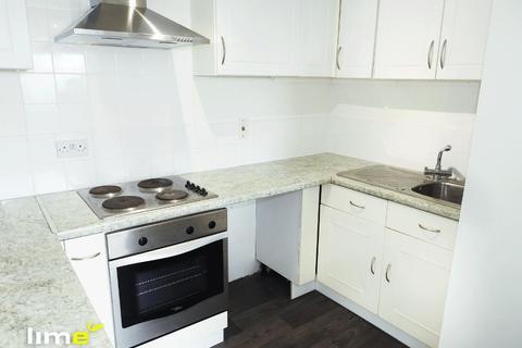 1 bedroom flat to rent - Anlaby Road, Hull, HU3 2SB