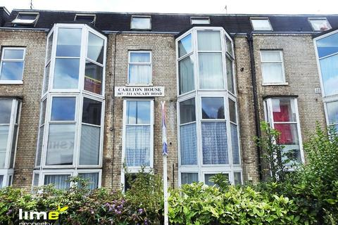 1 bedroom flat to rent - Carlton House, Anlaby Road, HU3
