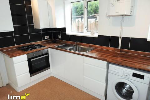 2 bedroom semi-detached house to rent - Hopewell Road, Hull, HU9 4EU