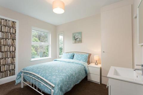 1 bedroom house share to rent - Peel Street, Hull, East Yorkshire, HU3 1QR