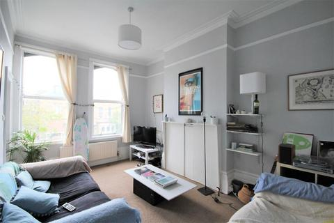 5 bedroom flat to rent - Finsbury Park Road, Finsbury Park, London, N4 2JT