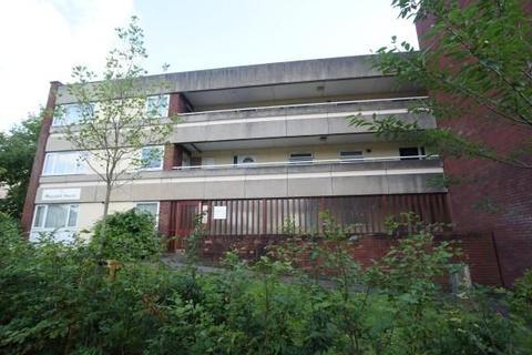 1 bedroom apartment to rent - Pleasant Road, Staple Hill, Bristol, BS16 5HZ