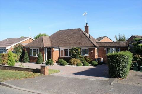 4 bedroom bungalow for sale - Earley, Reading