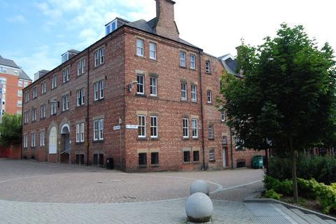 1 bedroom apartment to rent - Peel House, Temple Street, Newcastle Upon Tyne, Tyne and Wear, NE1