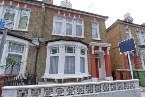 6 bedroom terraced house to rent - East Dulwich Grove, London