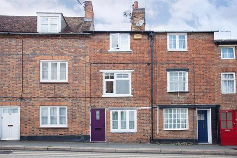 3 bedroom cottage to rent - Nelson Street, Buckingham