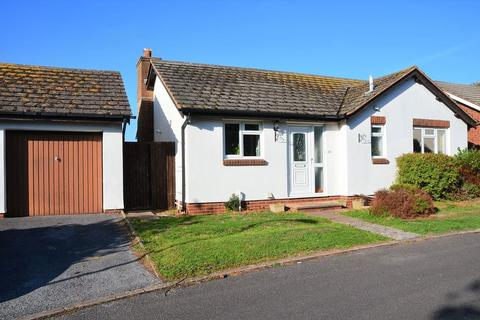 2 bedroom bungalow for sale - FRESHWATER DRIVE PAIGNTON