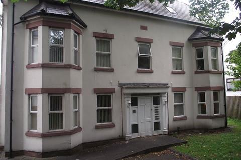 2 bedroom apartment to rent - Sandown Road, Wavertree, Liverpool L15