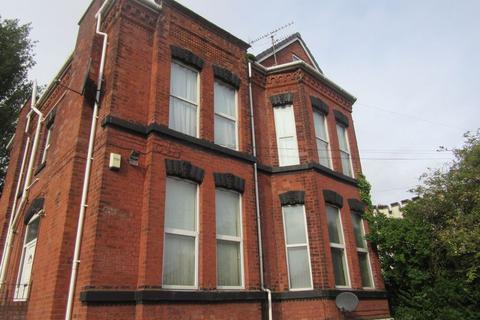 1 bedroom apartment to rent - Victoria Road, Liverpool