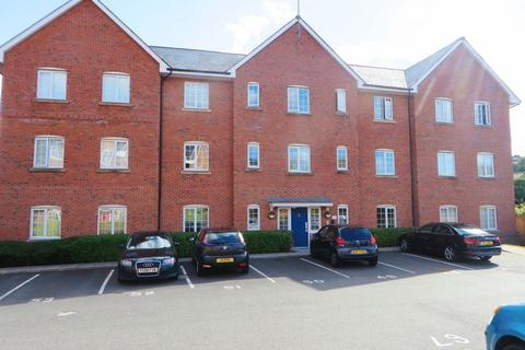 1 bedroom apartment for sale - Douglas Chase, Radcliffe, M26 1RT