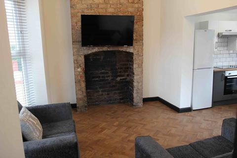 1 bedroom house share to rent - St. Leonards, ,