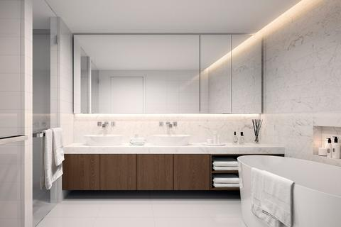 2 bedroom flat for sale - Chelsea Island, SW10