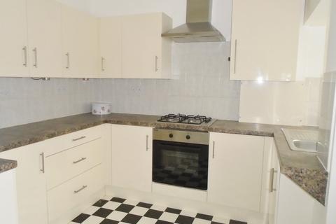 3 bedroom semi-detached house to rent - Walkley Road, Walkley, Sheffield