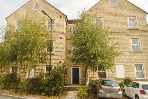 2 bedroom apartment for sale - Daniel Hill Mews, Sheffield