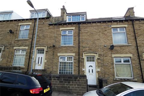 4 bedroom terraced house for sale - Ryan Street, West Bowling, Bradford, BD5
