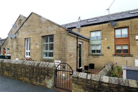 3 bedroom terraced house for sale - Ellingham Court, Thornton, Bradford, BD13
