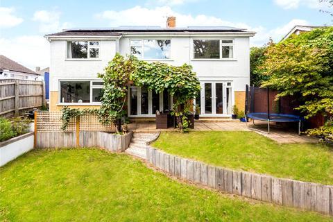 4 bedroom detached house for sale - Partridge Drive, Lilliput, Poole, Dorset, BH14