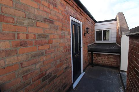 2 bedroom apartment to rent - Derby Road, Stapleford