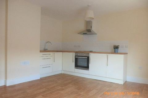 1 bedroom apartment to rent - 9 Whitburn Street, Bridgnorth