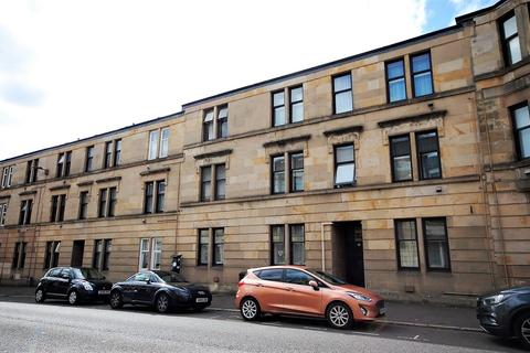 1 bedroom apartment for sale - Kilnside Road, Paisley PA1 1RH