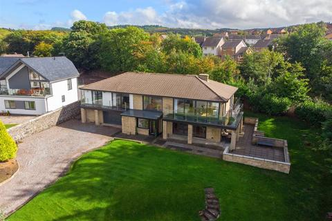 4 bedroom villa for sale - The Meadows 6 Inverhouse Gardens, Inverkip, PA16 0GF