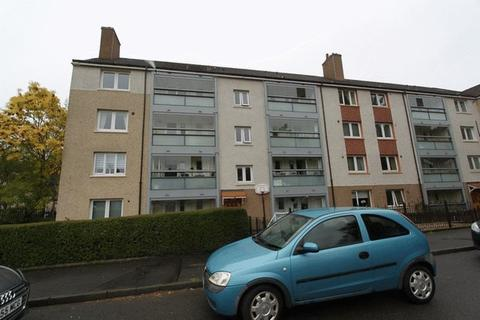 3 bedroom apartment to rent - Skirsa Square, Glasgow