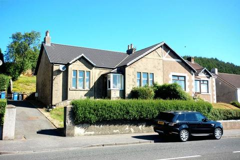 3 bedroom semi-detached house for sale - Maclean Terrace, Bathgate