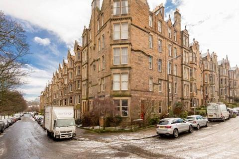 2 bedroom flat to rent - Warrender Park Terrace, Marchmont, Edinburgh