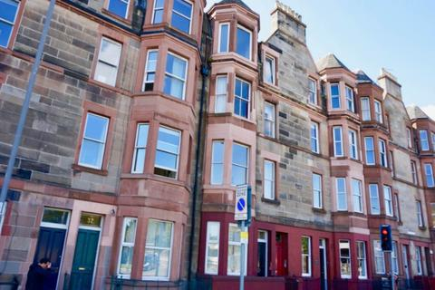 2 bedroom flat to rent - Dalkeith Road, Dalkeith, Edinburgh