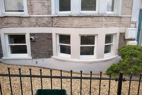 1 bedroom apartment to rent - Cromwell Road, St Andrews, Bristol