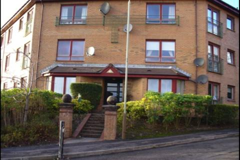 2 bedroom flat to rent - Tayview Apartments, Abercorn Street,