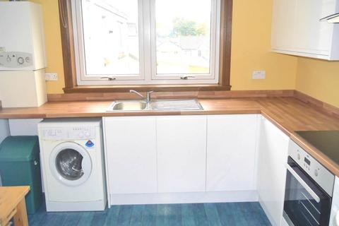 1 bedroom flat to rent - Cotton Road, Dundee,