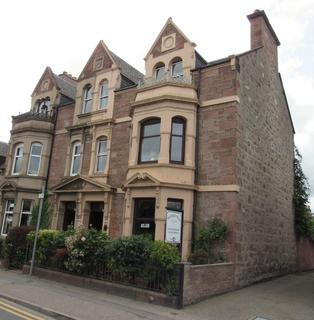 12 bedroom property for sale - City Centre Guest House For Sale