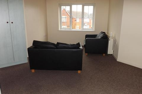 2 bedroom apartment to rent - Thorndale Court, Manchester, M9 8PZ