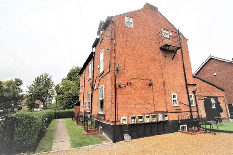 1 bedroom flat for sale - Mill Lane, Manchester, M22 4HJ