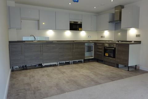 2 bedroom flat to rent - St Matthews View, 12 High Street, Walsall