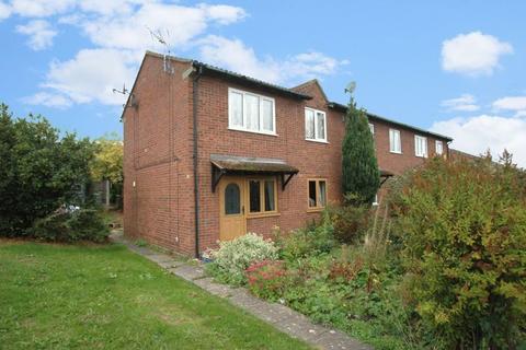 1 bedroom apartment to rent - Linley View Drive, Bridgnorth
