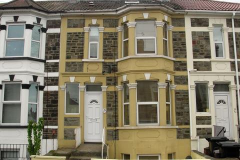 1 bedroom flat to rent - Gilbert Road, Redfield, Bristol